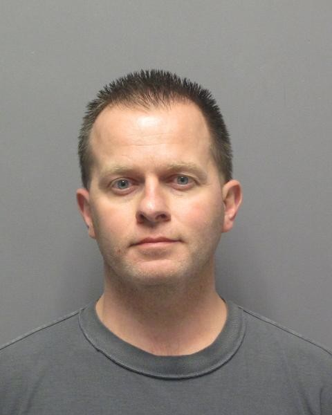 13 arrested in paid-sex sting | Cranston Herald