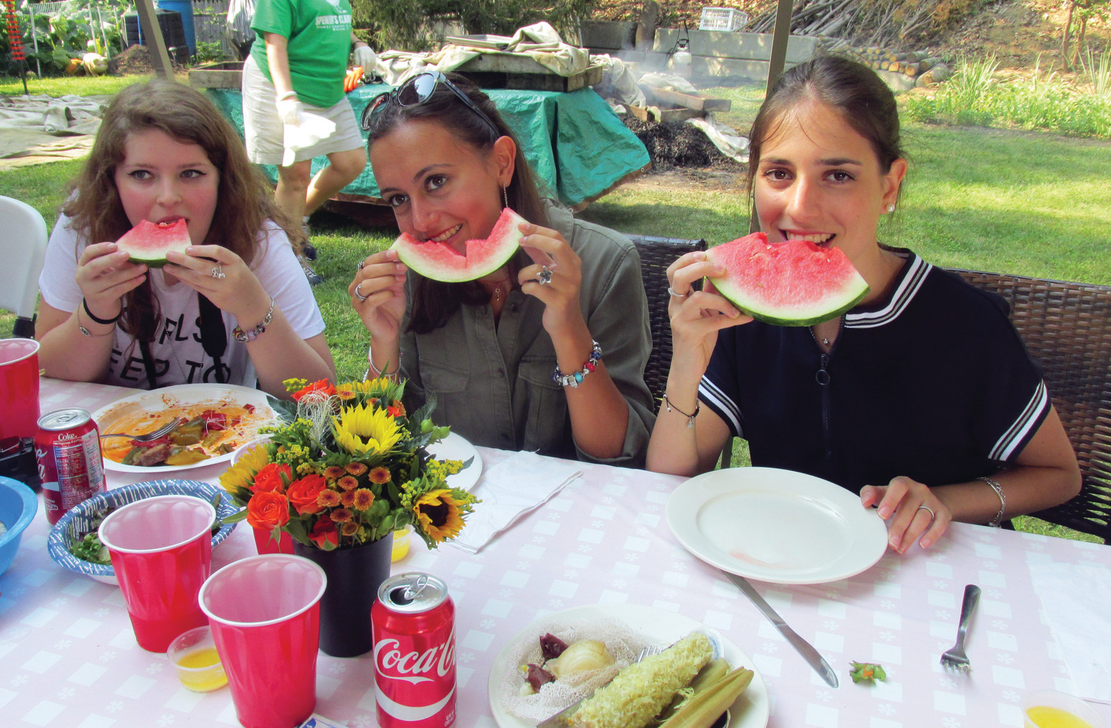DELICIOUS: