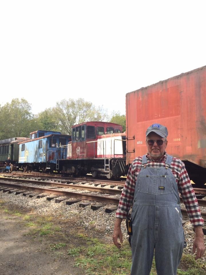 GRAND GUIDE: