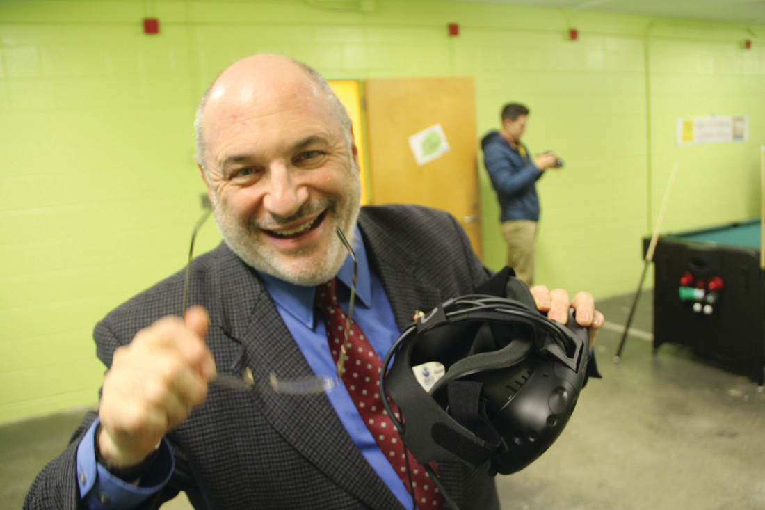 E-ENTRY TO 