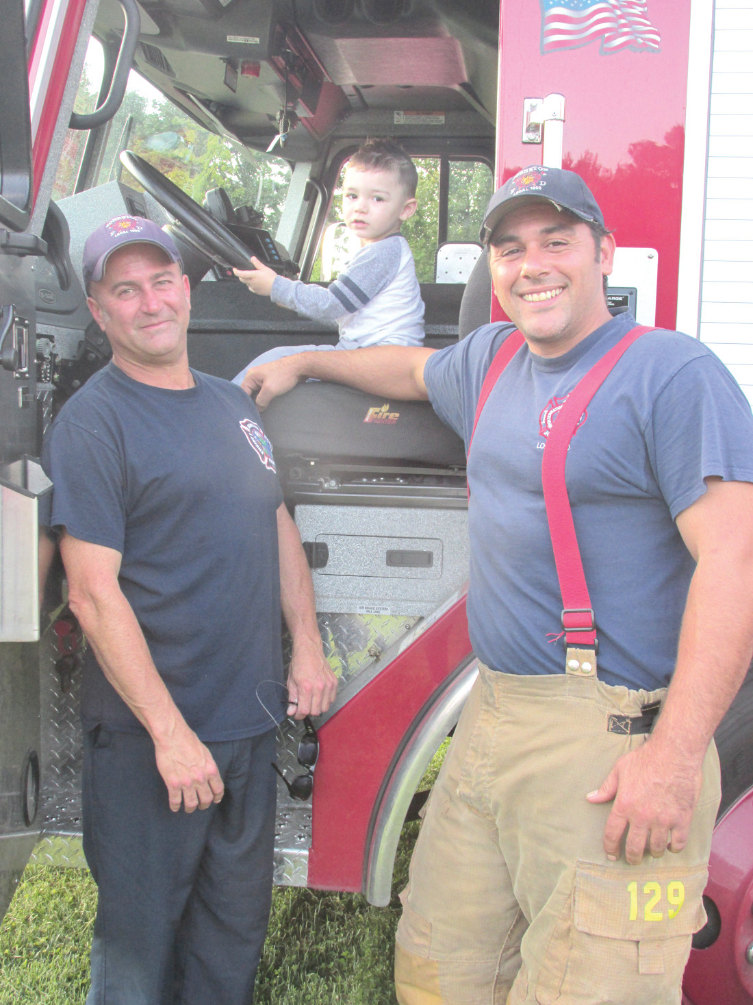 MASON'S 