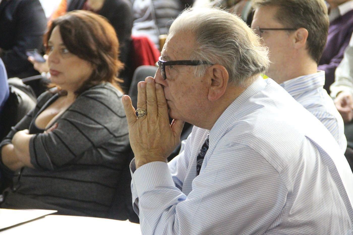 New Gladstone School part of 5-year plan | Cranston Herald