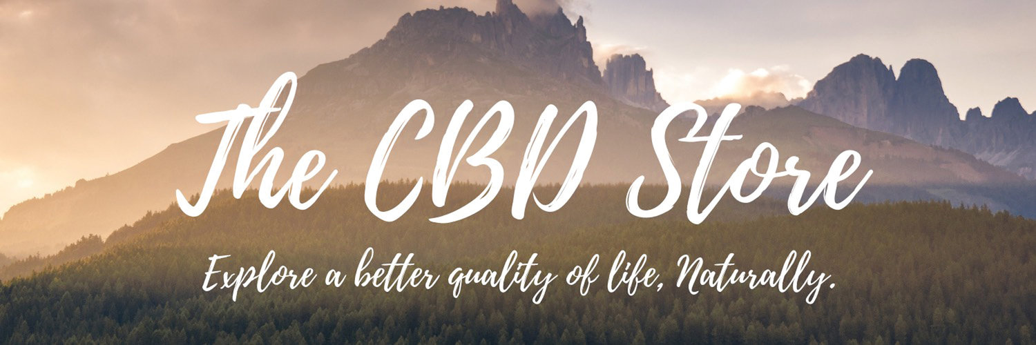 The CBD Store in Warwick is home that to a wide selection of CBD-infused products that are known to bring relief from chronic pain, anxiety, arthritis and countless other debilitating. Come to this trusted source on Post Road for all your CBD questions and needs.