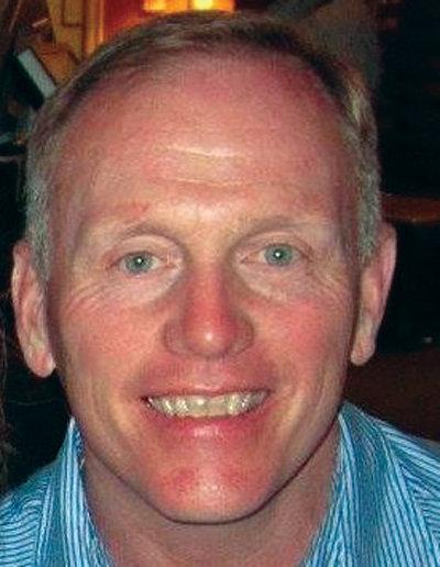 Paul J  Shanley | Warwick Beacon