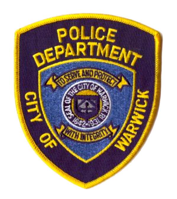 20200604 071441 Warwick Police Department.